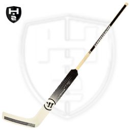 Warrior Swagger TF2 Goalie Stick