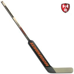 Warrior Swagger Goalie Stick