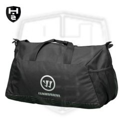 Warrior Team Medium Holdall