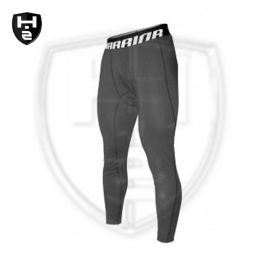 Warrior Team Tech Tight Hose