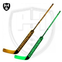 Warrior V1 S SE SR Goalie Comp Stick
