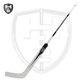Warrior Swagger Pro ST Goalie Stick