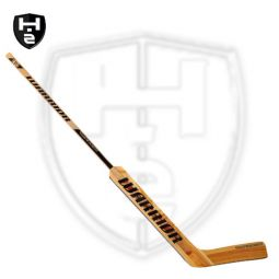 Warrior Swagger Woody Goalie Stick