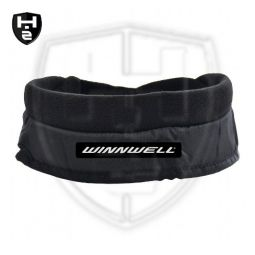 Winnwell Pro Halsschutz