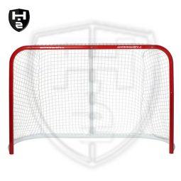 Winnwell Hockeytor Heavy Pro 72 Zoll