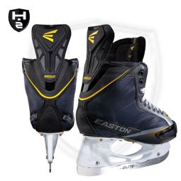 Easton Stealth 85S Schlittschuhe