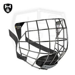 Easton E700 Gitter