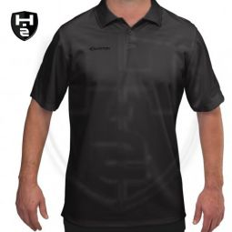 Easton Polo Shirt