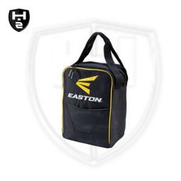 Easton Puck/Ball Tasche