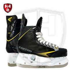 Easton Stealth RS Schlittschuhe