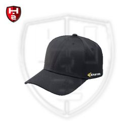 Easton Team Cap
