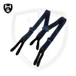 Hockeyzeug Hosenträger