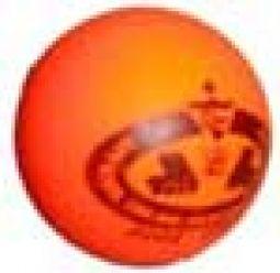 Offizieller ISHD Ball