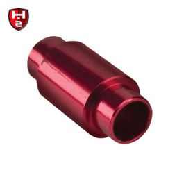 Mission 688 Spacer
