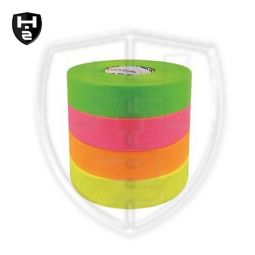 Renfrew Pro Stick Tape Neon