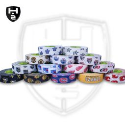 Renfrew Pro NHL Stick Tape
