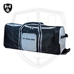 True Pro Wheel Bag