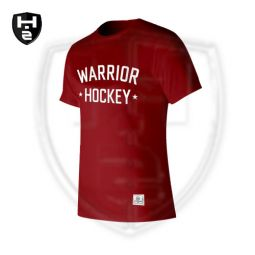 Warrior Hockey Shirt